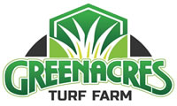 Greenacres Turf Farm